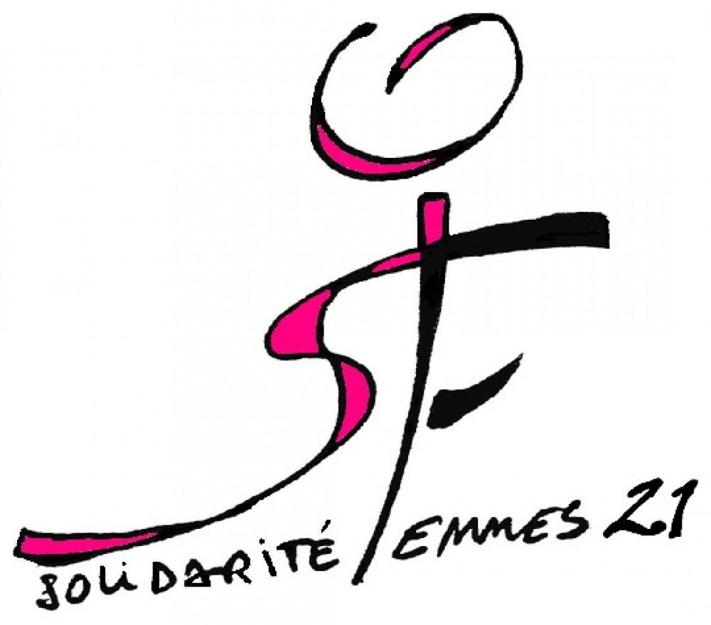 cropped-logo-sf-21.jpg