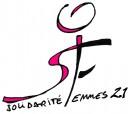 Solidarité Femmes 21