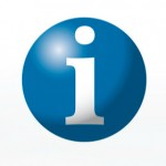 uni-info-logo